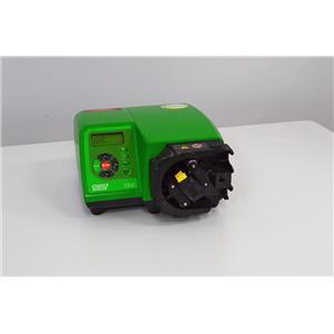 Watson 520U R2 Variable Speed Control Peristaltic Pump Laboratory IP31