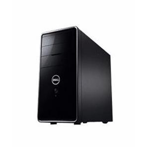 Dell Inspiron 660 1TB, Intel Core i5-3330 3.0GHz, 8GB PC Tower WIFI, NO OS