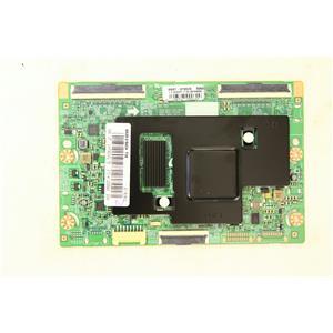 Samsung LH75DMDPLGA/ZA T-Con Board BN95-01840A