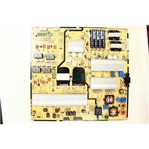 Samsung UN65JS850DFXZA Power-Supply LED-Board BN44-00834A