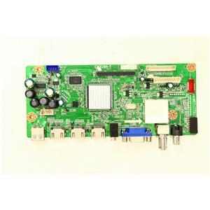 Westinghouse VR-5535Z Main Board 1203H0340A