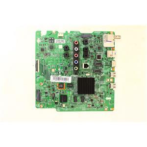 Samsung HG50ND690MFXZA Main Board BN94-07654L