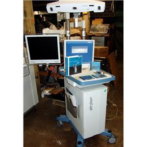 STRYKER Navigation System II Surgical Navigation