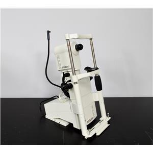 Heidelberg HRT-3 Retina Tomograph Ophthalmology Glaucoma Corneal Imager