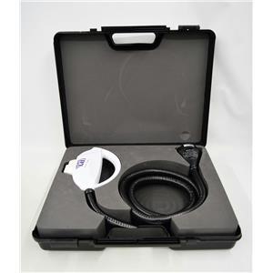 Used: Lumenis IPL Quantum SR 640nm Pulsed Laser Light Cosmetic Optical Treatment Head