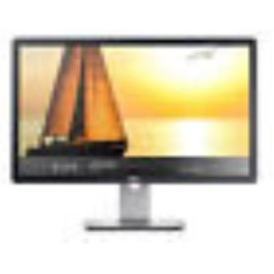 """Dell P2314H 23"""" Widescreen LED LCD Monitor"""