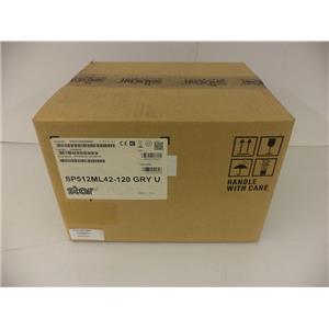 Star Micronics 37998470 Model SP512ML42-120 Impact Printer - FACTORY SEALED
