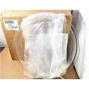 Whirlpool Washer Door Glass W10208263