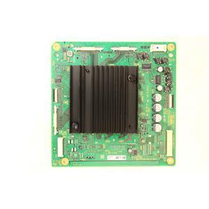 Sony XBR-75X940D, XBR-75X850D, XBR-75X855D, XBR-75X857D DPS Board A-2094-367-A