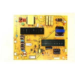 Sony XBR-75X940D G2 Power Supply 1-474-650-11