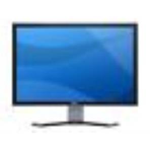 "Dell UltraSharp 2407WFP 24"" Widescreen LCD Monitor"