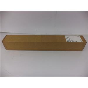 HITACHI 100-102076 Platform Appliance 4210 accy shallow mount kit - SEALED