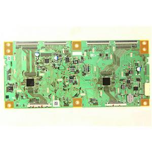 Vizio M70-D3 T-Con Board RUNTK0151FVZZ