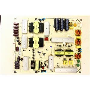 Vizio M70-D3 Power Supply / LED Board 09-70CAR0C0-00