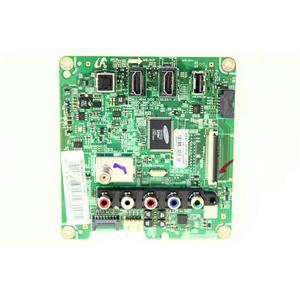Samsung UN40H4005AFXZA  Main Board  BN94-07841M