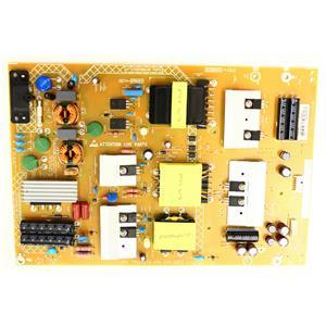 Vizio E65-E1 Power Supply ADTVF4020AB7