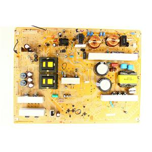 Sony KLV-40S200A Power Supply Board A1169591D