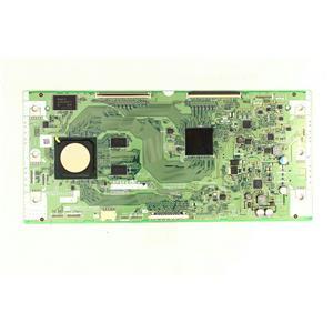 LG 42LG30 T-Con Board RUNTK4437TPZC