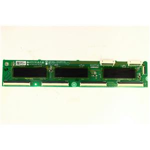 LG 60PV250-UB Buffer Board  EBR71849201