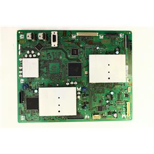 Sony KDL-46W3000 Main Board Unit A-1318-026-C