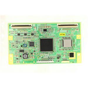 SAMSUNG KDL-52W3000 T-Con LJ94-01397T