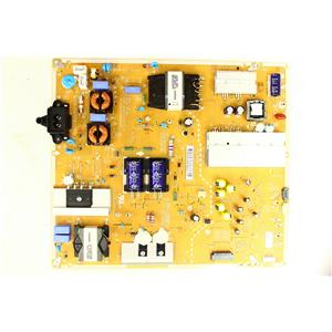 LG 65UH7700-UB Power Supply / LED Driver Board EAY64249901
