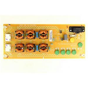 Vizio P75-C1 Power Supply PSTVF1T2AA1