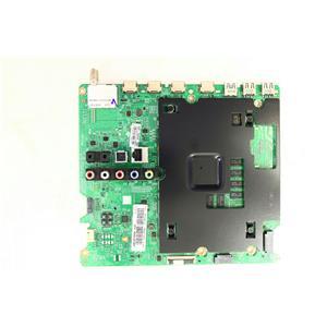 Samsung UN55JU670DFXZA Main Board BN94-08748A