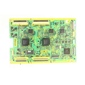 Panasonic TH-50PX600U T Con TNPA3820ACS