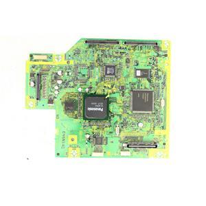 Panasonic TH-50PX50U Digital Board TNPA3625AD
