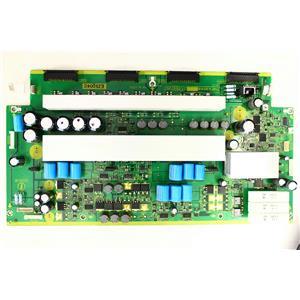 Panasonic TH-50PX500U X-SUS Board TNPA3568