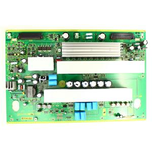 Panasonic TH-50PHD8UKJ  SC Board TNPA3567AB