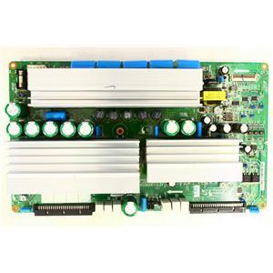 Samsung PPM50M7HBX/XAA Y-Main Board BN96-06519A