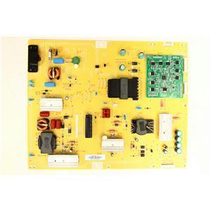 Vizio D55-E0  Power Supply 0500-0605-1120