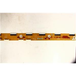 Samsung PN64F8500AF X Buffer Board LJ92-01937A