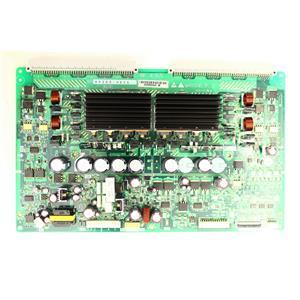 Hitachi 42PD5000 X-Sustain Board 996500026824