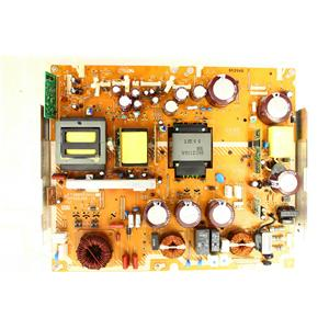 Panasonic TH-42PHD8GKJ Power Supply ETXMM563MDK