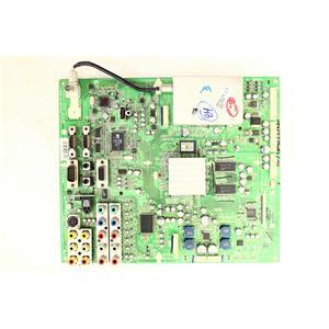LG 50PC3DD-UE Main Board EBR39858403