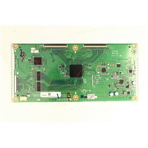 Sharp LC-60C6500U T-Con Board DUNTKF975FM20