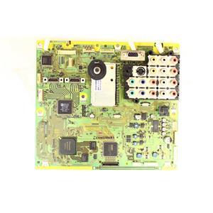Panasonic TH-C42FD18 Main Board TNPH0721AGS