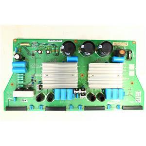 Samsung HPS5033X/XAA X-Sustain LJ92-01326B