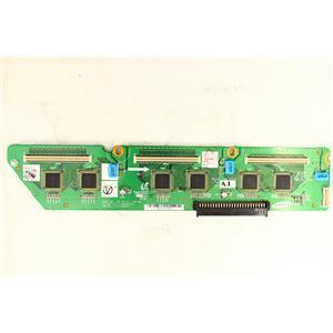 Samsung HPS5033X/XAA Buffer Board BN96-03362A