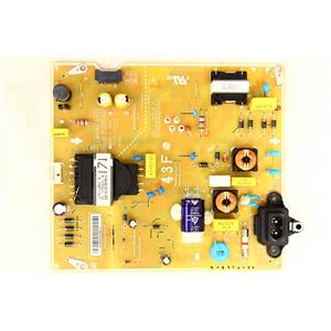 LG 43LJ5500 Power-Supply LED-Board EAY64530001