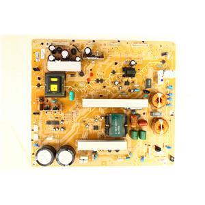 Sony KDL-40XBR2 Power Supply Unit A-1217-644-E