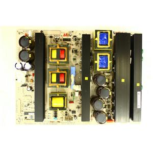 LG  50PY3DF-UA Power Supply EAY38800401