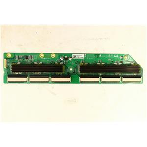 LG 50PF95-ZA Y-Sustain EBR35757401