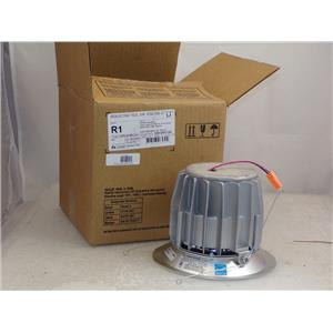 """Acuity Lithonia REAL6C D6A 6"""" Dimmable LED Can Light Retrofit Kit"""