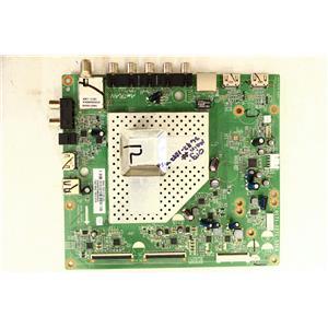 Vizio E420I-B0 Main Board 3642-1922-0150
