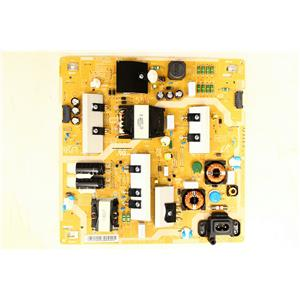 Samsung UN55KU750DFXZA Power Supply / LED Board BN44-00876A