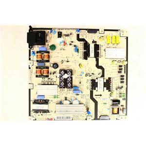 Samsung LH48DHEPLGA/GO Power Supply / LED Driver Board BN44-00759A